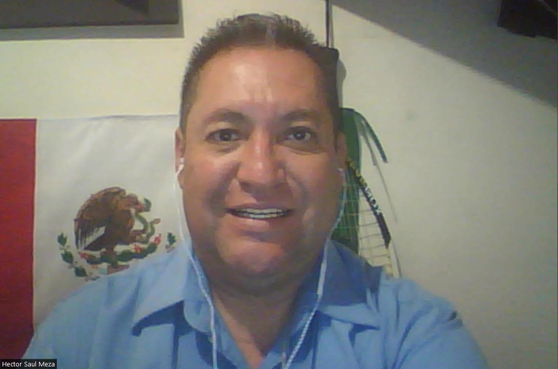 HectorSaulMeza